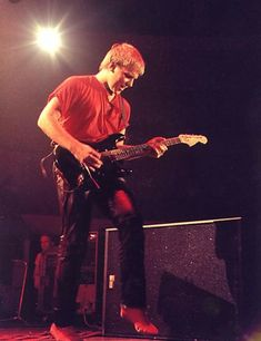 """Rush """"Grace Under Pressure"""" Tour Pictures - Sports Arena - San Diego, California - May 1984 Country Song Quotes, Country Song Lyrics, Country Music, Rush Music, Rush Concert, A Farewell To Kings, Rush Band, Alex Lifeson, Fake Smile Quotes"""