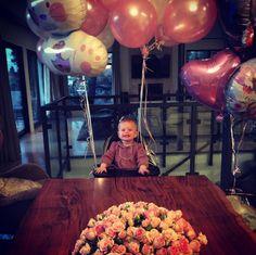 Ali Larter's Daughter Turns 1 - http://site.celebritybabyscoop.com/cbs/2016/01/16/larters-daughter-turns #AliLarter, #Birthday, #BirthdayGirl, #HappyBirthday, #VivienneMacArthur