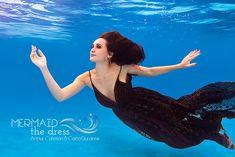 Mermaid the dress - Sorteio