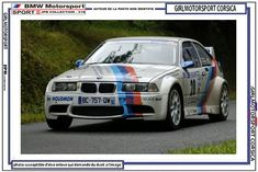 BMW 318 Corsica, Bmw 318, Photos, Collection, Vehicles, Car, Sports, Hs Sports, Pictures