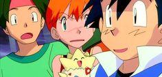 Pokemon GO já foi responsável por uma porção de situações bizarras desde o seu lançamento na semana passada, e agora a gente pode adicionar a descoberta de um namorado traidor nessa lista. Um dos aspectos mais intrigantes de Pokémon GO é a sua jogabilidade baseada em localização. Como o mundo de Pokémon GO é cheio …