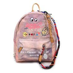 6f2e91a4528dc 11 melhores imagens de Loja larissa manoela   Backpacks, Bags e ...