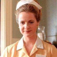 Bonnie Hunt, Sally, Image