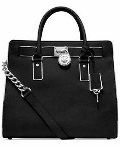 I loved this bag so much I had to get one and I am so glad I did.  It's soooooo pretty