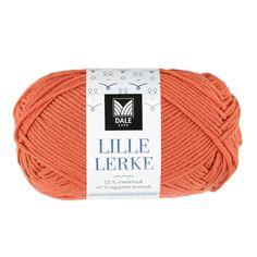 Sjekk DE tøffe fargene til Oskargenser - Knitting Inna Winter Hats, Knitting, Fashion, Velvet, Moda, Tricot, La Mode, Breien, Fasion