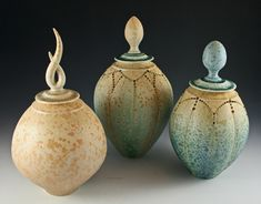 Matte Crystalline - Pottery Boys Clay Studios