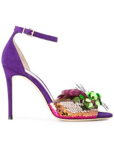 49df0f7a01cb 228 Best JIMMY CHOO images