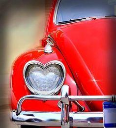 #volkswagen #vosvos