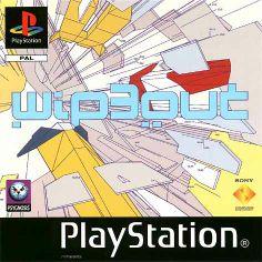 wipeout3.jpg (472×472)