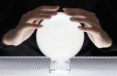 10 curiosas formas de predecir el futuro en la antigüedad que la gente creía