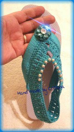 f2Fashion croche