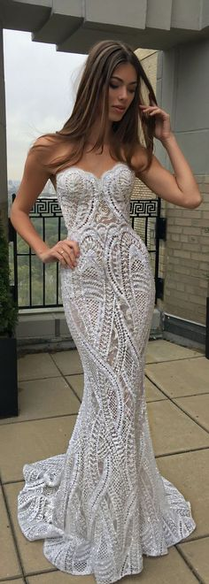 It's all in the details <3 in the BERTA style 18-27 details ;)