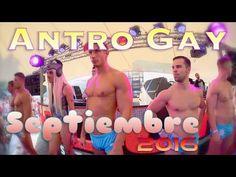 Musica de Pride Gay 2016 Lo mas nuevo - Septiembre (Top 10) [No Official]