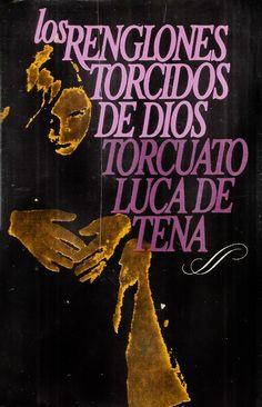 Libros de Torcuato Luca de Tena: ejemplares de segunda mano y descatalogados