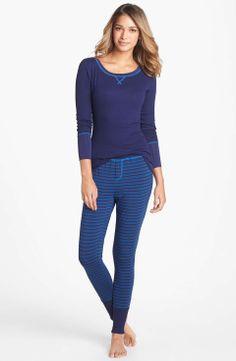 Splendid Pajamas | $98 | gifts for the fashionista | womens pajamas | womens style | womens fashion | wantering http://www.wantering.com/womens-clothing-item/splendid-pajamas/ag6SJ/