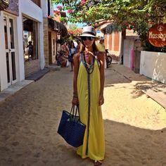 praia | Resultados da pesquisa | The Fashion Hall | Página: 2