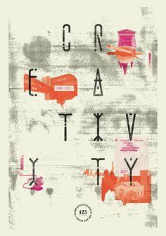 anton_MCAD125th_poster