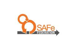 SAFe Federation