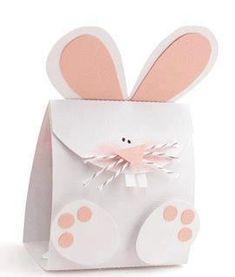 Easter│Pascua - #Easter - #EasterEggs