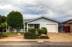 11257 Tyrolean, San Diego, CA 92126. 3 bed, 2 bath, $525,000. Beautiful single sto...