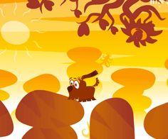 Juegos Kizi gratis en línea en todas las kizi10games.net. Un montón de juegos divertidos para que usted elija