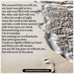 memorial-the-moment-that-you-left-me-my-heart-was-split-in-two