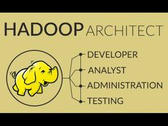 Hadoop training institute in Noida where you learn each and every concept of Hadoop technology.  Our industrial experts will help you to learn it fast and in better way with 100% live projects. For more details visit our website http://techiesera.com/hadoop-training-institute-in-noida.html