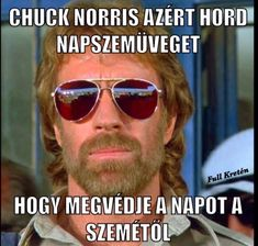 Humortál Chuck Norris Memes, Eric Thomas, Funny Moments, Funny Photos, Puns, True Stories, Vape, Fangirl, Have Fun