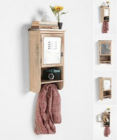 Urban Outfitters Wall Locker