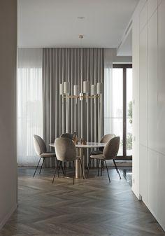 Mármol para decorar, la belleza de su textura -1748 #villeroyboch #villeroyboches #hometour #interiorismo #decoracion #diseño #hogar #marmol