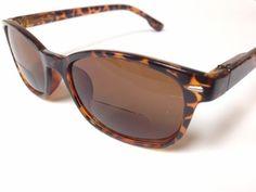 f725545033436 Belize Sun Bifocal Bifocal Sunglasses
