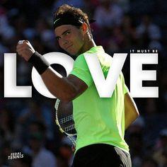 Rafael Nadal, Tennis, Champion, Instagram, Roland Garros