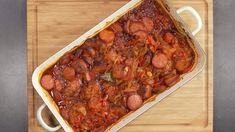 Sliders, Beef, Ethnic Recipes, Food, Meat, Essen, Meals, Yemek, Eten