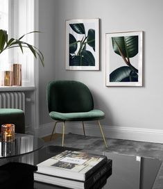 be inspired by flowering gallery walls decorate with plant p.- be inspired by flowering gallery walls decorate with plant posters desenio Be inspired by flowering gallery walls. Decorate with plant posters – Desenio – - Apartment Interior, Living Room Interior, Home Living Room, Living Room Designs, Living Room Decor, Bedroom Decor, Deco Design, Home And Deco, New Room