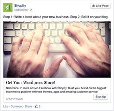 #shopify