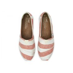 a596f0ba83b Toms Women s Classics University Of Mixed Colors