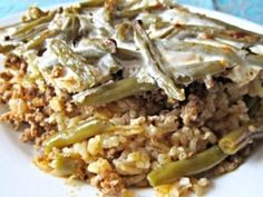 Meat Recipes, Gluten Free Recipes, Savoury Recipes, Hungarian Recipes, Hungarian Food, Pulled Pork, Macarons, Free Food, Main Dishes