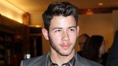 Nick Jonas - Close featuring Tove Lo
