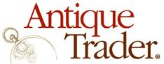 Antique Trader