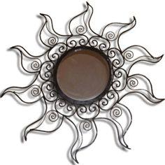 espejo-sol-hierro-forjado.jpg (300×300)                                                                                                                                                                                 Más
