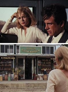 Your home for all things Design. Home Tours, DIY Project, City Guides, Shopping Guides, Before & Afters and much Bonnie And Clyde Movie, Bonnie Parker, Bonnie Clyde, Vintage Inspired Fashion, Vintage Fashion, Faye Dunaway, Retro Illustration, Great Films, City Guides