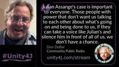 Awards for Julian Assange ( Quick Quotes, Political Views, The Voice, Politics, Shit Happens, Sayings, Awards, Army, Twitter