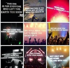 #grouptherapy #abgt #aboveandbeyond