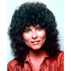 Adrienne Barbeau by Raymond Evans Adrienne Barbeau, Timeless Beauty, Classic Beauty, Beautiful Celebrities, Beautiful Actresses, Curvy Celebrities, Gorgeous Women, Female Actresses, Actors & Actresses