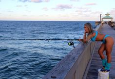 1000 images about ladies fishing on pinterest fishing for Fishing with luiza