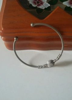 Bracelet Jong Burung