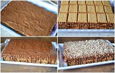 Cake Recipes, Dessert Recipes, Homemade Sweets, Food Cakes, Tiramisu, Banana Bread, Biscuits, Cooking, Breakfast