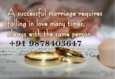 Love marriage specialist + - Love marriage specialist Before Love marriage we define marriage at first is that marriage is a complete relationship which is established between boy and girl in permanently way with the form of together. +91 9878403647      http://www.lovemarriagespecialist.co.uk/