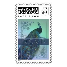 >>>Best          	rsvp peacock romantic wedding stamps           	rsvp peacock romantic wedding stamps Yes I can say you are on right site we just collected best shopping store that haveDiscount Deals          	rsvp peacock romantic wedding stamps Here a great deal...Cleck Hot Deals >>> http://www.zazzle.com/rsvp_peacock_romantic_wedding_stamps-172868167547927536?rf=238627982471231924&zbar=1&tc=terrest