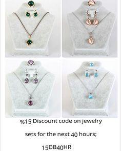 Christmas Sale  #jewellery #accessories #xmas #silver #sale #christmas #dubai #luxury #makeup #blogger #picoftheday #instagood #instadaily #set #wedding #happy #jewelry #beautiful #beauty #fashion #diamond #favourite #highjewellery #like4like #followme #wishlist #love #nofilter #bridal #showmeyourrings